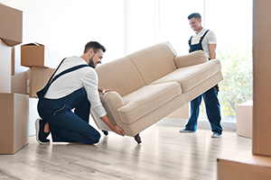 3 Tips for a Less Expensive and More Efficient Move