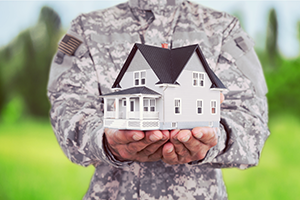 3 Ways to Prepare for a Military Relocation