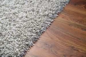 How to Guard Against Wall & Carpet Damage During Business Relocation