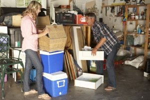 3 Things to Throw Out Before You Move
