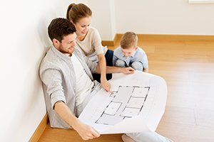 Tips for Creating a Post-Move Plan to Make Your New House Feel Like Home Fast