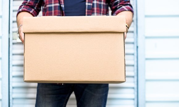 Getting Smart With: Storage Services and Your Next Move
