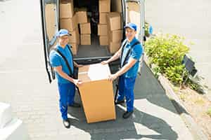 Benefits of Hiring Professional Packers for My Move