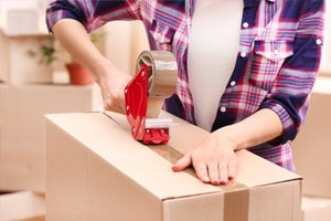Do NOT Pack These 4 Dangerous Items During a Move