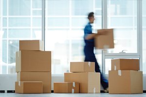 4 Tips for a Successful Corporate Relocation