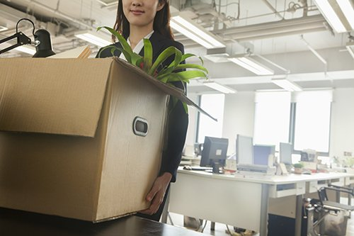Three Tips to Make Your Office Relocation Run Smoothly
