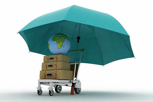 Three Reasons You Should Purchase Moving Insurance
