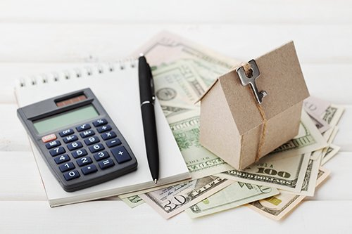 Three Benefits of Using a Moving Cost Calendar