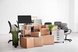 5 Pro Tips When Moving Offices