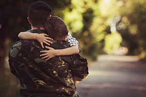 Things to Consider Before Your Military Relocation
