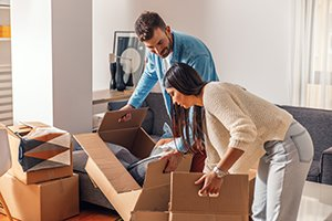 How to Manage and Minimize Moving Risks