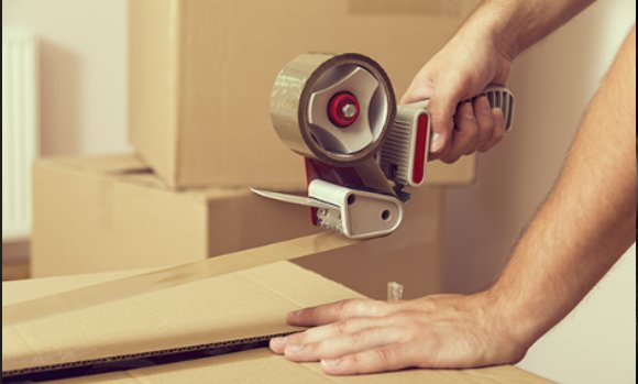 4 Ways to Prepare for Moving Electronics During an Office Move
