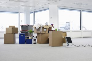 3 Things to Do When Relocating a Business