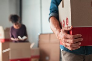 3 Tips Guaranteed to Make Your Move Easier