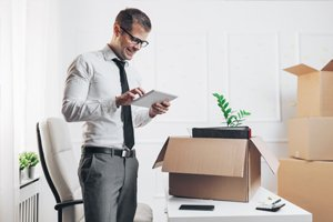 Corporate Moves: Things to Know About Relocation Packages