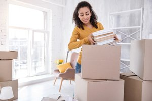 What No One Tells You About Moving in The Winter