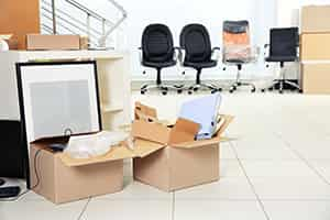 When Is the Best Time for My Office Relocation?