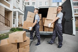3 Qualities to Look for In a Moving Company