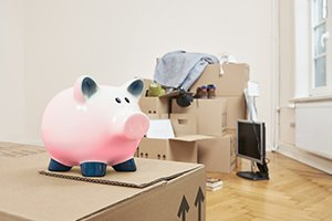 Strategies to Help Keep Your Moving Costs Low