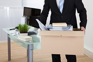 Moving Safety Tips for Businesses