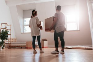 4 Signs it's Time to Move