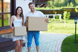 Pro Tips When Scheduling Your Summer Move