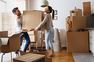 3 Things to Know Before Hiring Movers