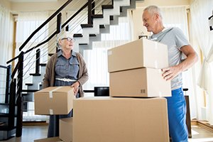 2 Helpful Solutions for Unexpected Moves
