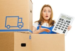 3 Hidden Moving Costs Everyone Should Consider
