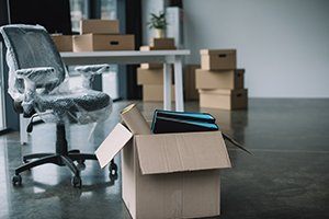 Two Ways to Cut Costs When Relocating Your Company