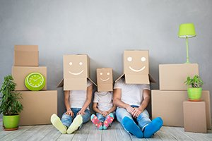 Four Ways to Tell How Many Cardboard Boxes You Really Need