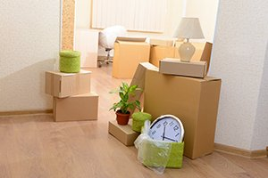 4 Easy Ways to Keep Your Budget in Check during Your Move