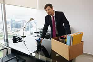 Do We Need to Empty Desks and Filing Cabinets Prior to an Office Relocation?