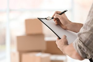 3 Reasons You Need Professional Packers During a Military Relocation