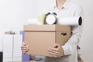 Three Ways You Can Prepare for Office Move Success
