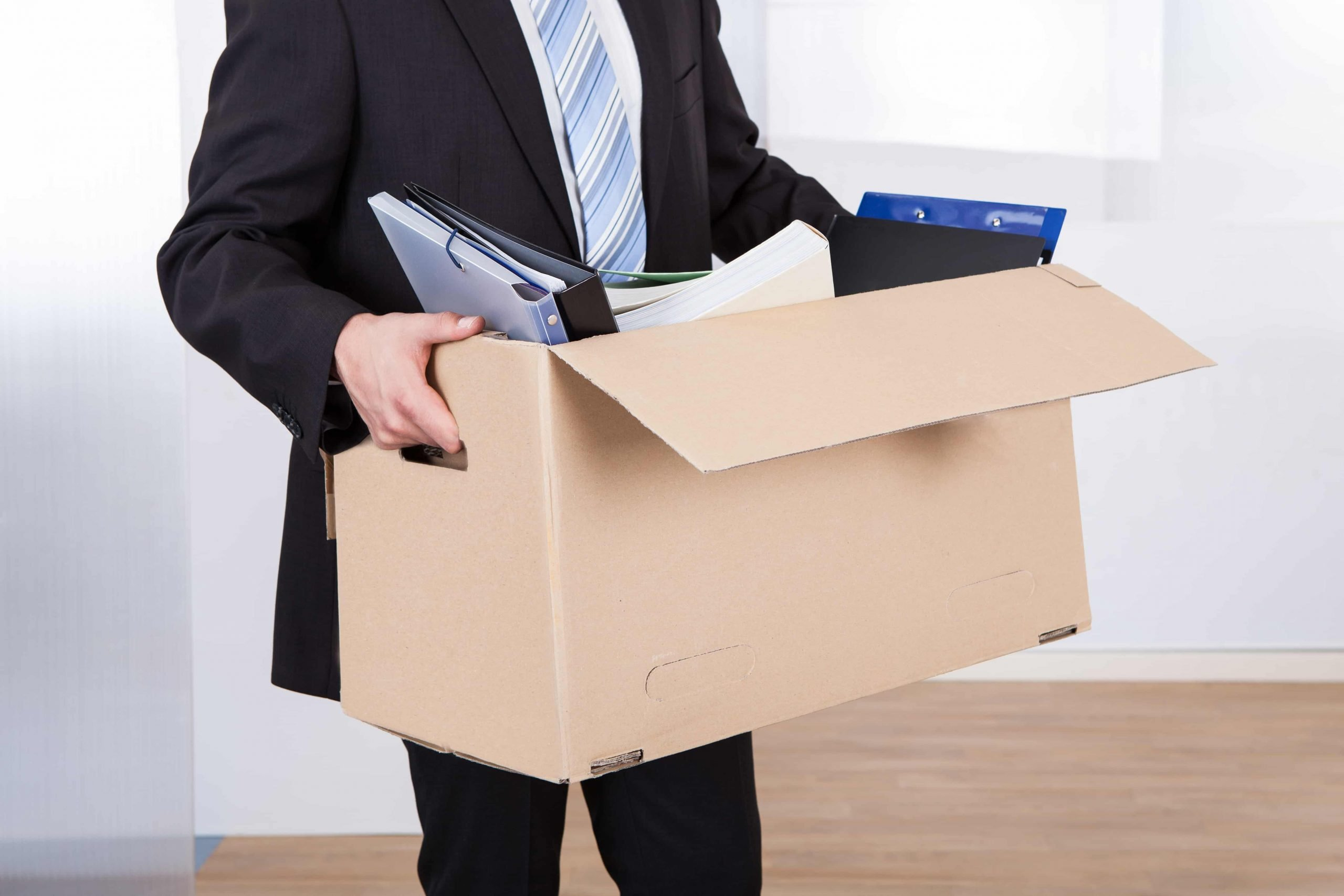 What Sort of Licensing and Insurance Do I Need for a Commercial Move?