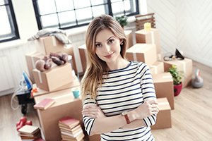 Scheduling Your Cross Country Move: What You Need to Know