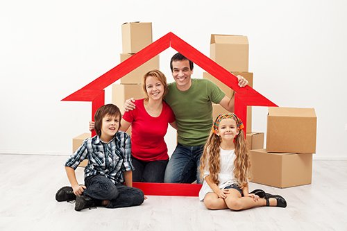Why an In-Home Estimate Is Necessary for Your Next Move