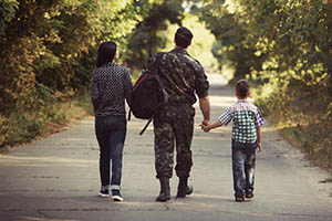 What Should I Look for When Hiring Movers for My Military Relocation?