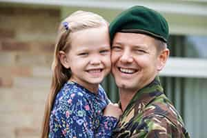 Three Reasons to Trust Professional Movers with Your Military Relocation