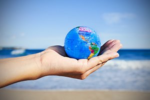 Two Tips on Preparing to Move Overseas