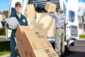 How Can Movers Help During My Business Relocation?