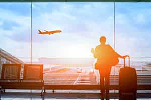 Four Things That Customs May Seize When Moving Abroad