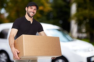 Two Tips for Moving Your Car during a Cross-Country Move