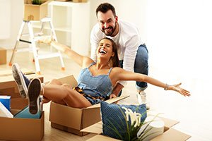 2 Habits of Highly Effective Moving Companies