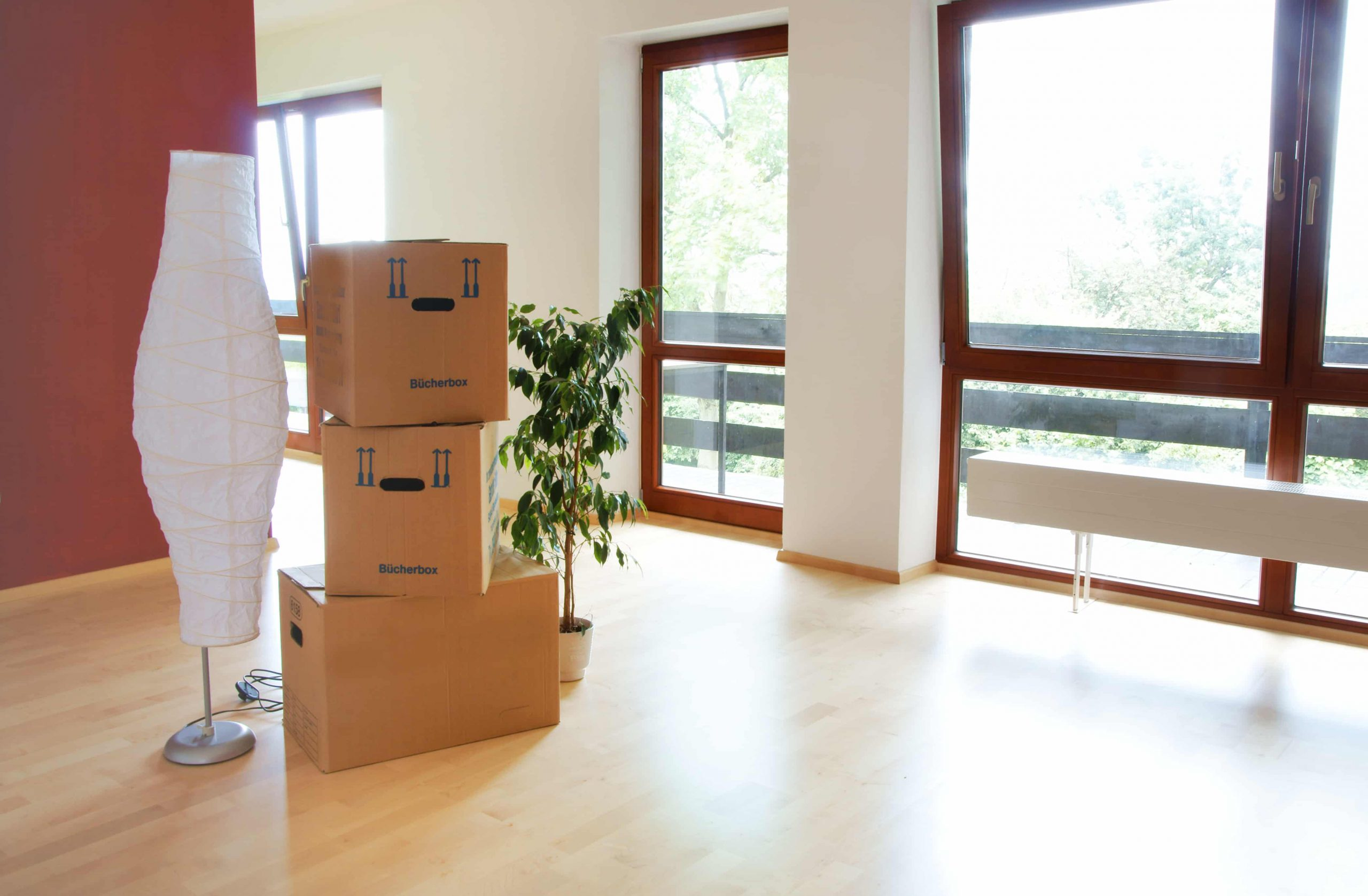 When Is the Best Time to Relocate My Commercial Business?