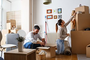 Three Associated Moving Costs You Might Have Missed