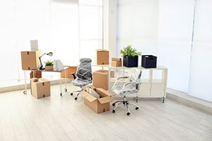 When Is the Best Time to Plan an Office Relocation?
