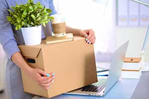 What Packing Supplies Do I Need for My Office Move?