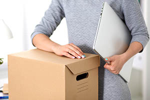 3 Benefits of Trusting Professionals with Your Office Relocation